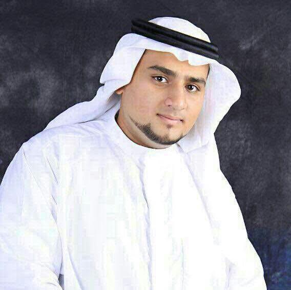 Abdulkareem Al Hawa
