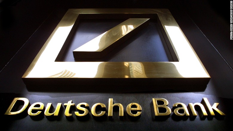 150519070127-deutsche-bank-leave-uk-780x439