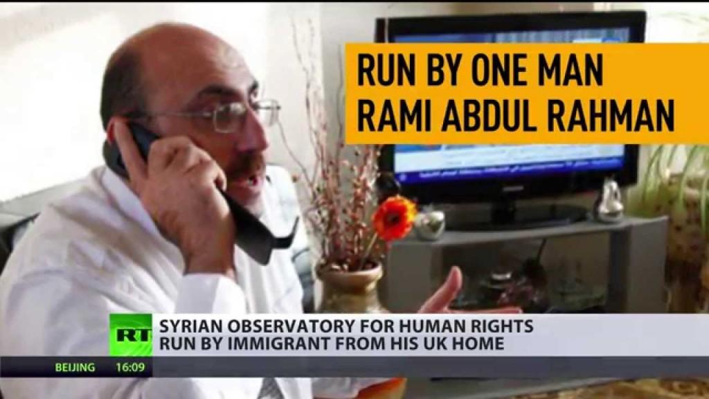 syryjskie_obserwatorium_wsparcia_terroryzmu-1024x576