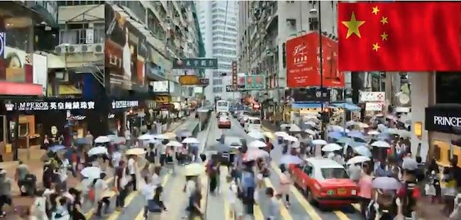 china-people-economy-public-domain