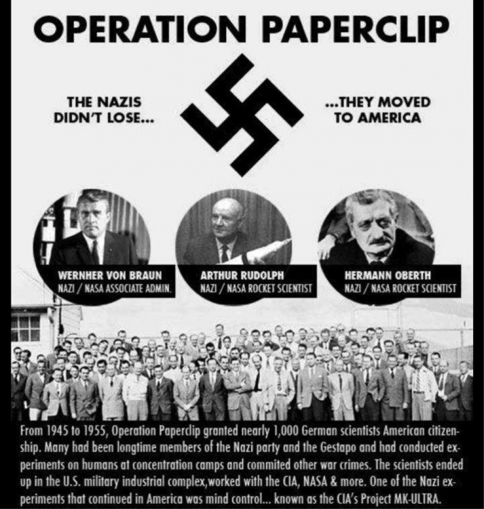 operation-paperclip-973x1024