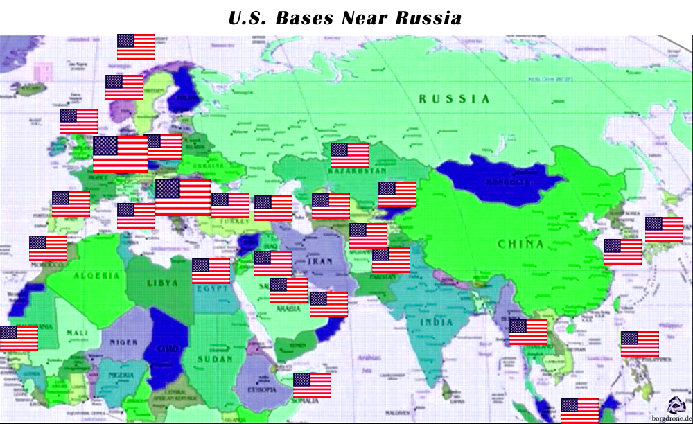 u-s-bases-near-russia