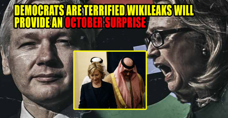 xdemocrats-terrified-october-surprise-800x416-png-pagespeed-ic-mexff_dndm-jpg
