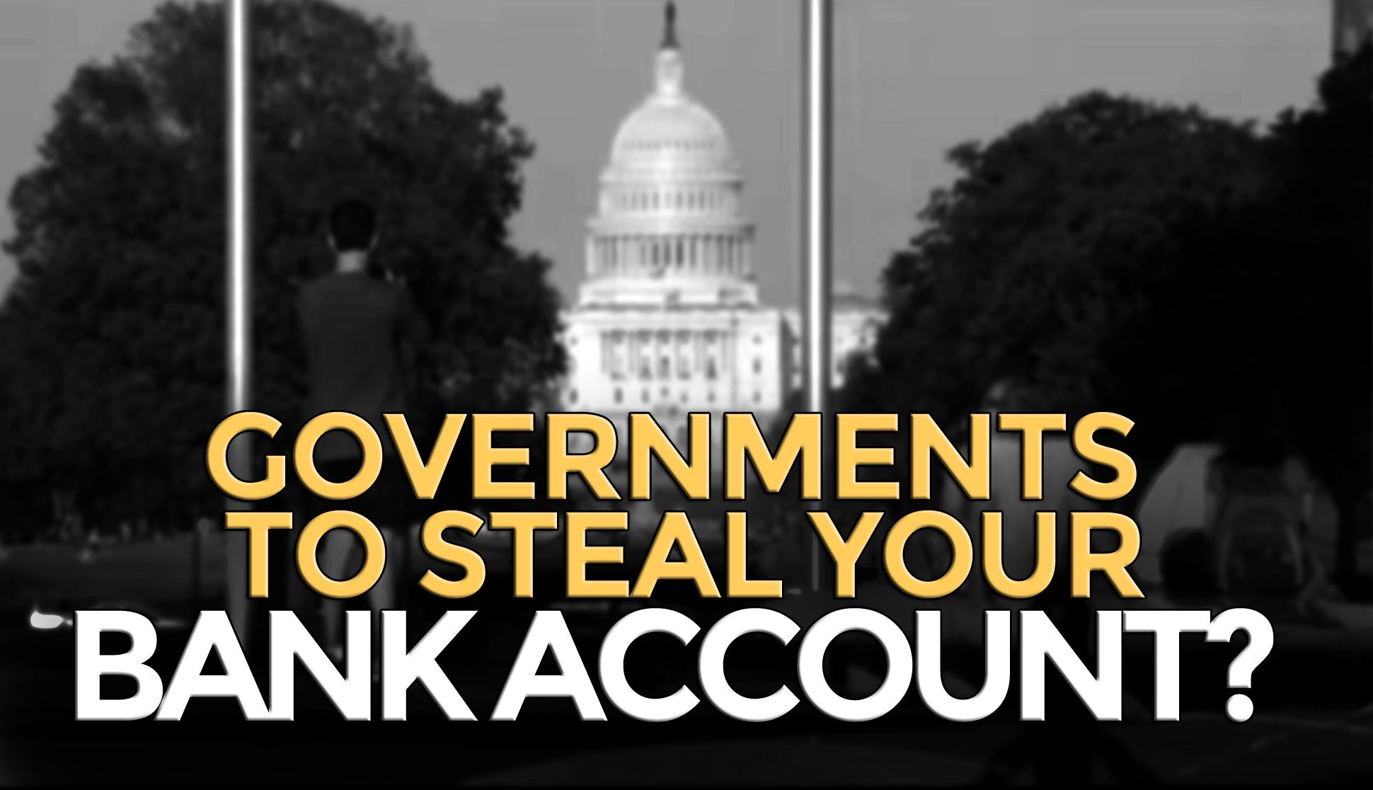 20140407114817-bank-bail-ins-goldsilver-com
