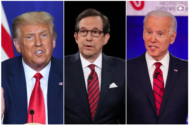 Undeniable Revelations and Crucial Takeaways from the Debate Disaster