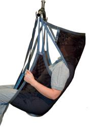 Flexible Sling