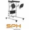 RoWalker SPH Medical 600 x 600