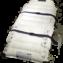 SPH-Medical-SPS-Transfer-Pad-300x339
