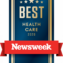 Newsweek Best in Healthcare-2020 - The UV Box