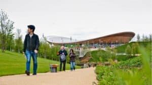 Olympic_park-760x428
