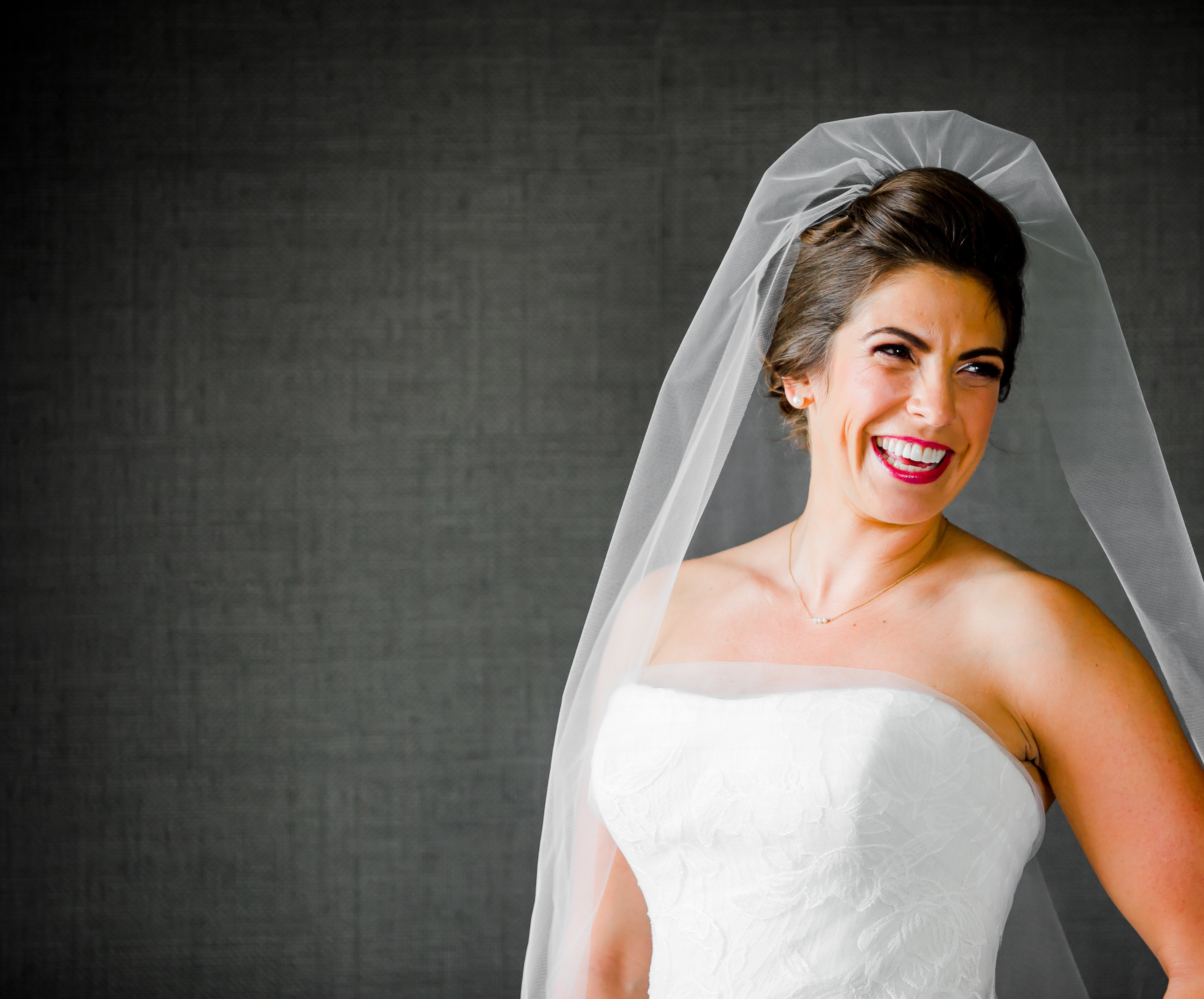 tavern on the green wedding makeup by anabelle laguardia