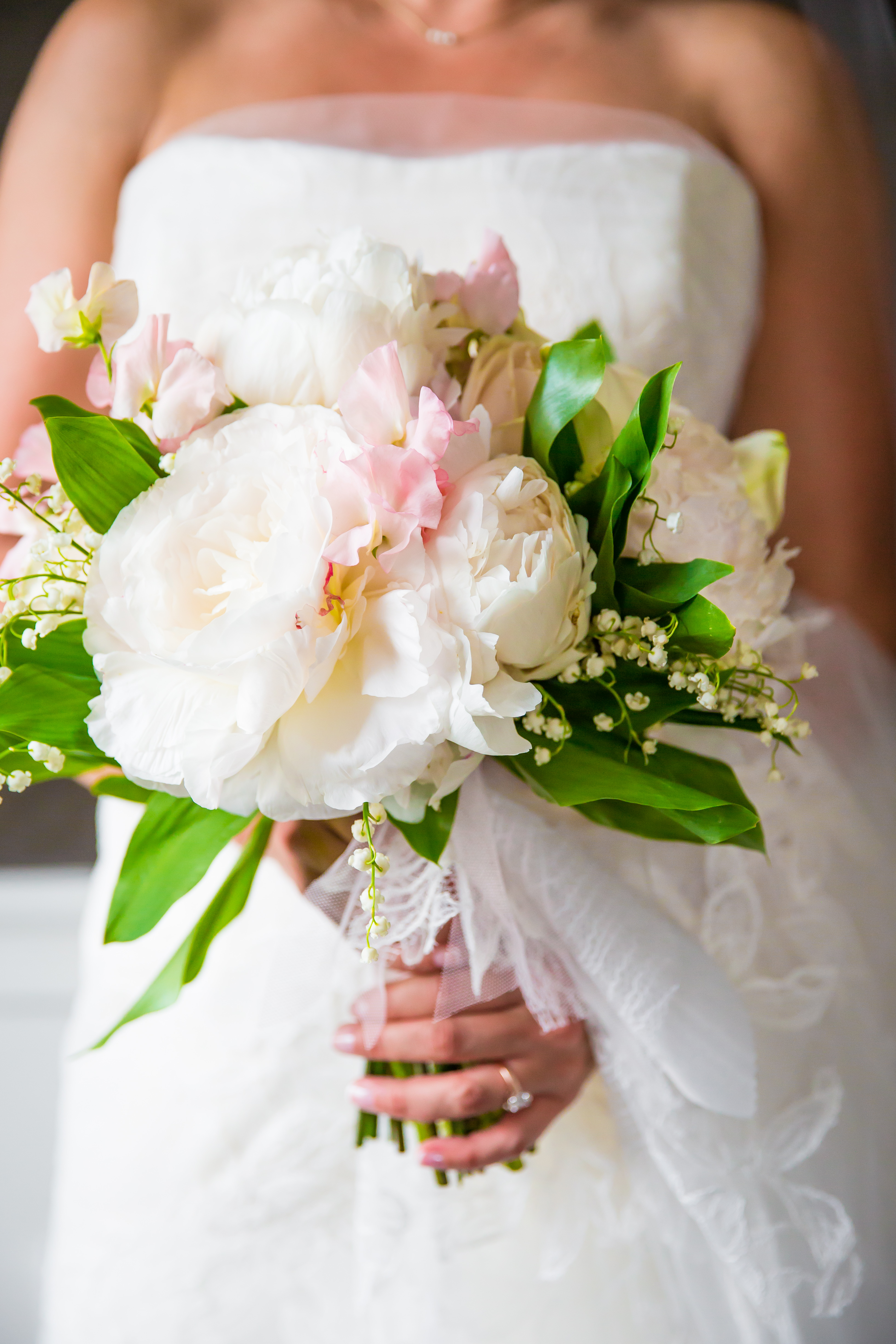nyc wedding florist