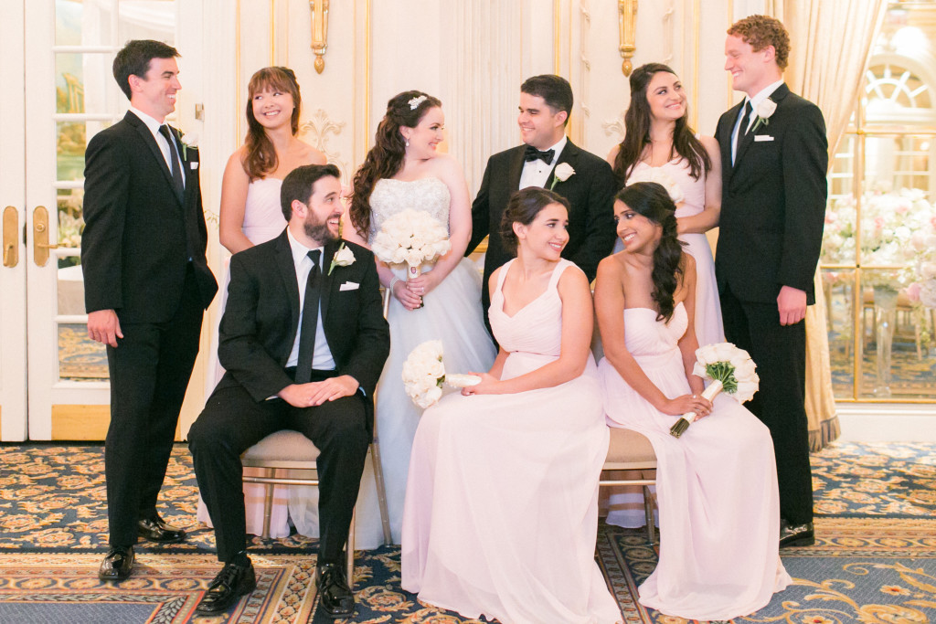 nyc wedding makeup by anabelle laguardia