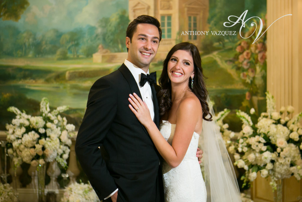 wedding makeup by nyc makeup artist anabelle laguardia