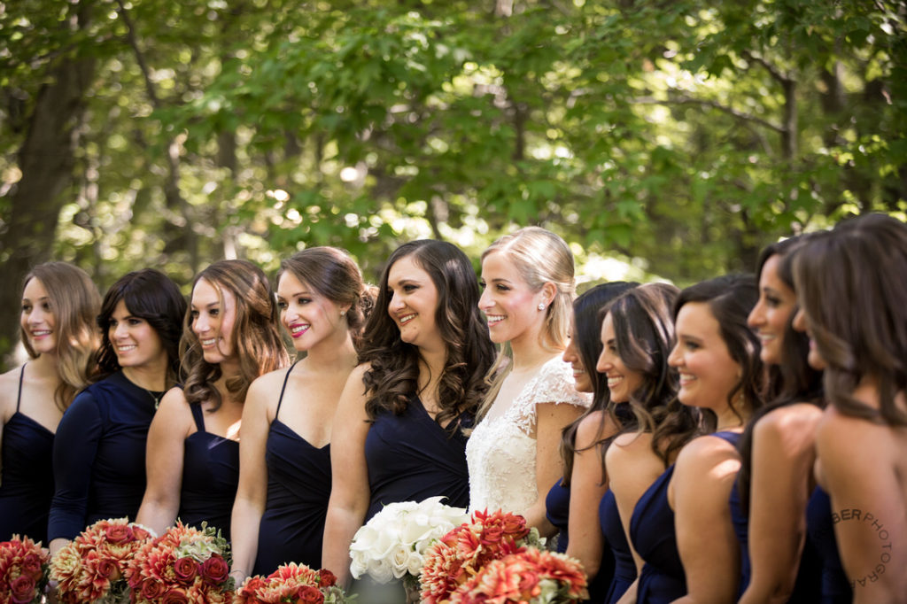 best new jersey makeup artist for weddings