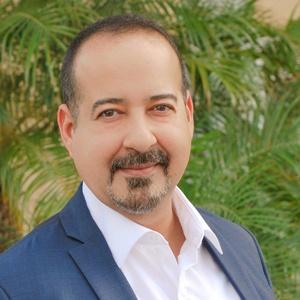 Nino Gonzalez