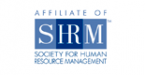 Society for Human Resource Management