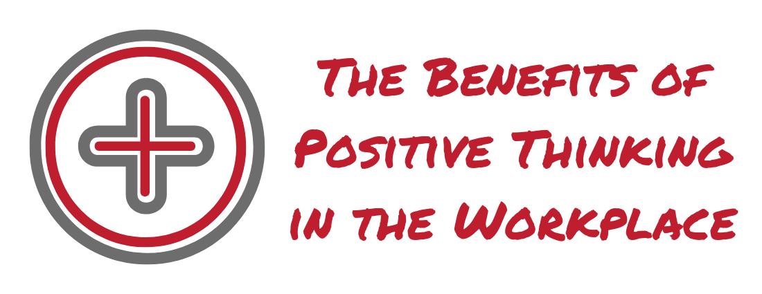 Positive Thinking Header