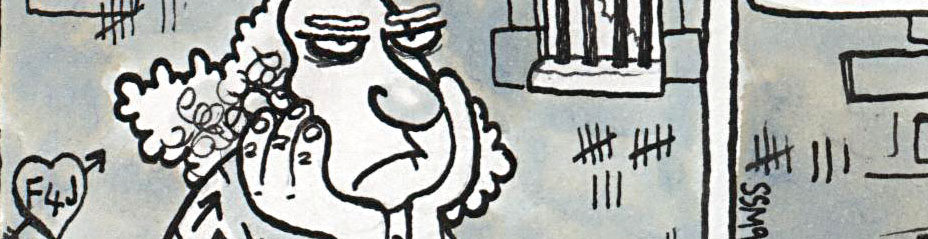 Shit Shot Mungo S02E02