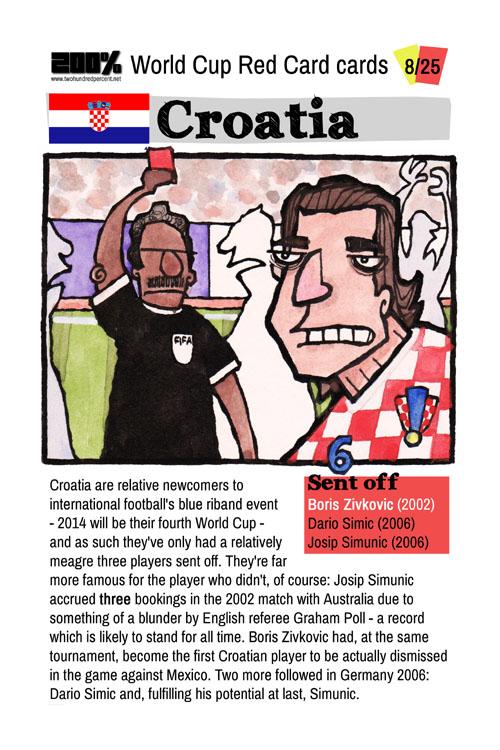 08 croatia
