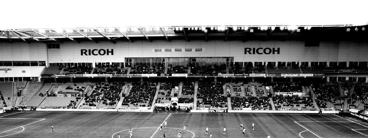 Radiolab & Association Football
