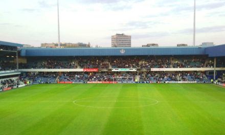 The Long Read: Queens Park Rangers – Present, Past & Future