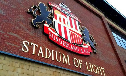 Sunderland Til They Die
