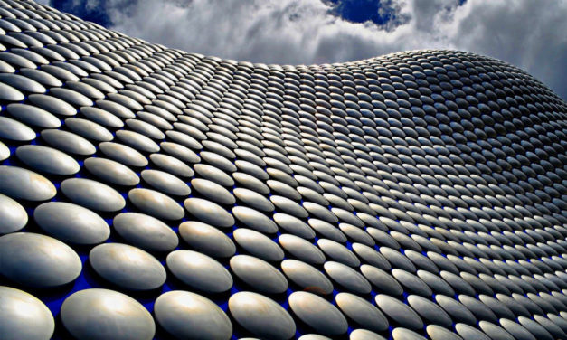 Birmingham City: New Year, New Blues