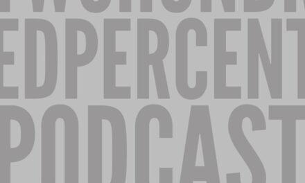 Podcast 166: Post Hoc Ergo Propter Hoc