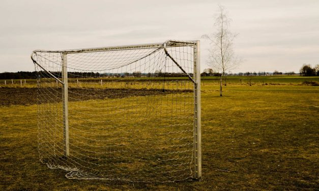 Non League Football's Crisis Management