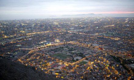 Podcast 179: Winning At Dominoes 9 – Deepest, Darkest Peru