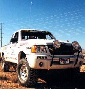ranger9