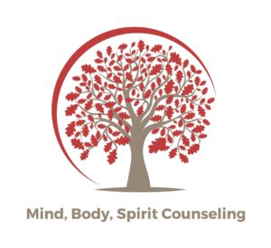Mind, Body, Spirit Counseling Certified MBE Facilitators