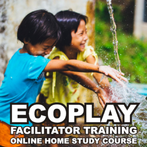 Ecoplay Facilitator Training