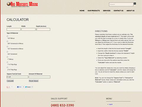 Material-Calculator-480x360