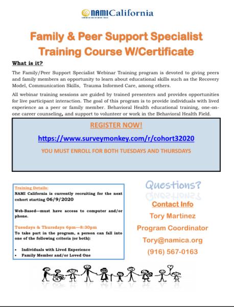 https://namica.org/programs/upcoming-trainings/