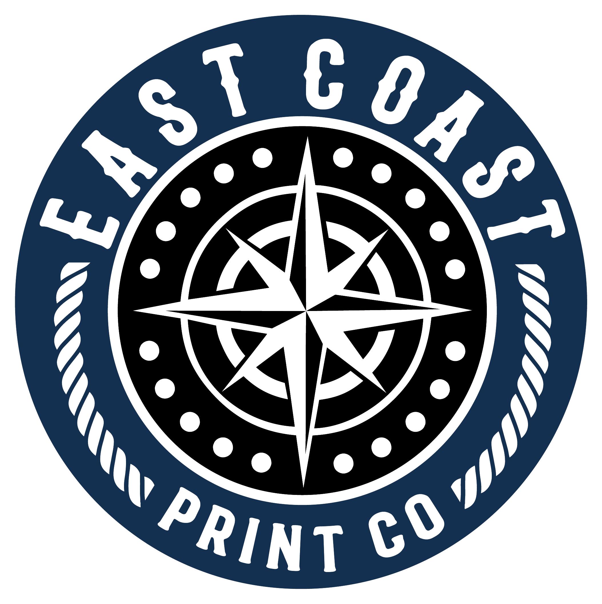 East Coast Print Co