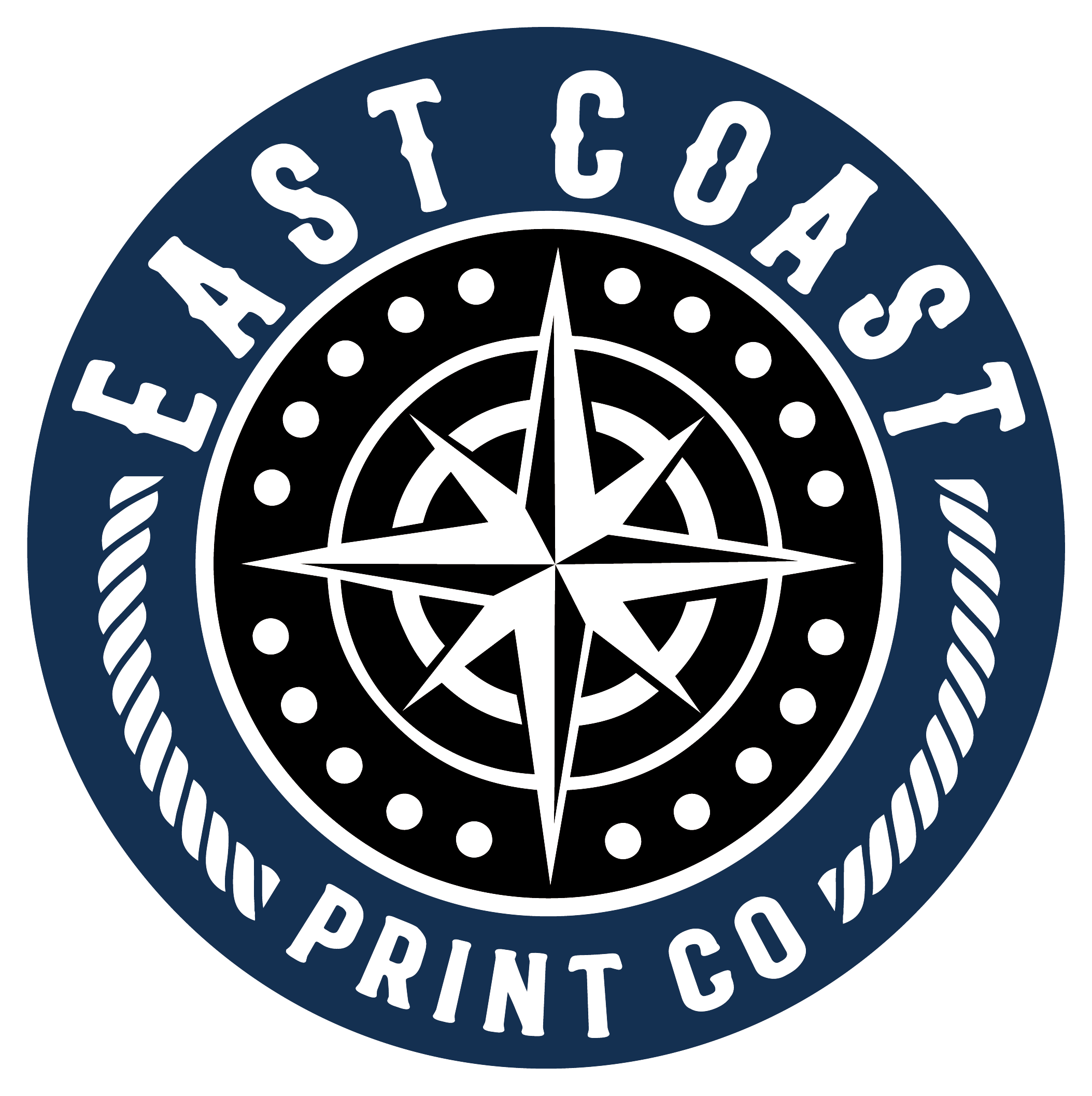 East Coast Print Co