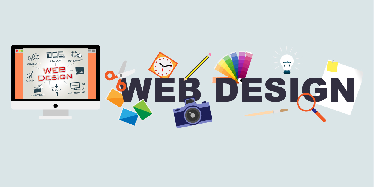Web Design Company Orange County Orange Web Group