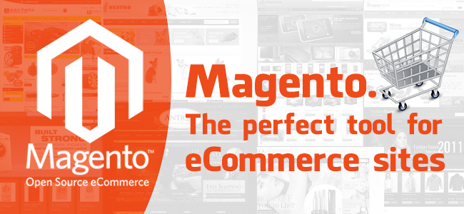 9 Benefits of Using MAGENTO E Commerce Platform   Orange Web Group Digital Marketing