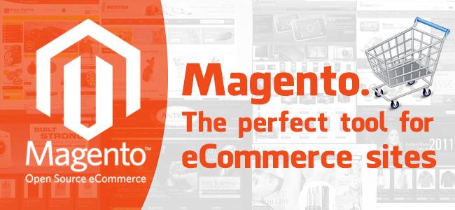9 Benefits of Using MAGENTO E Commerce Platform   Orange Web Group Digital Marketing