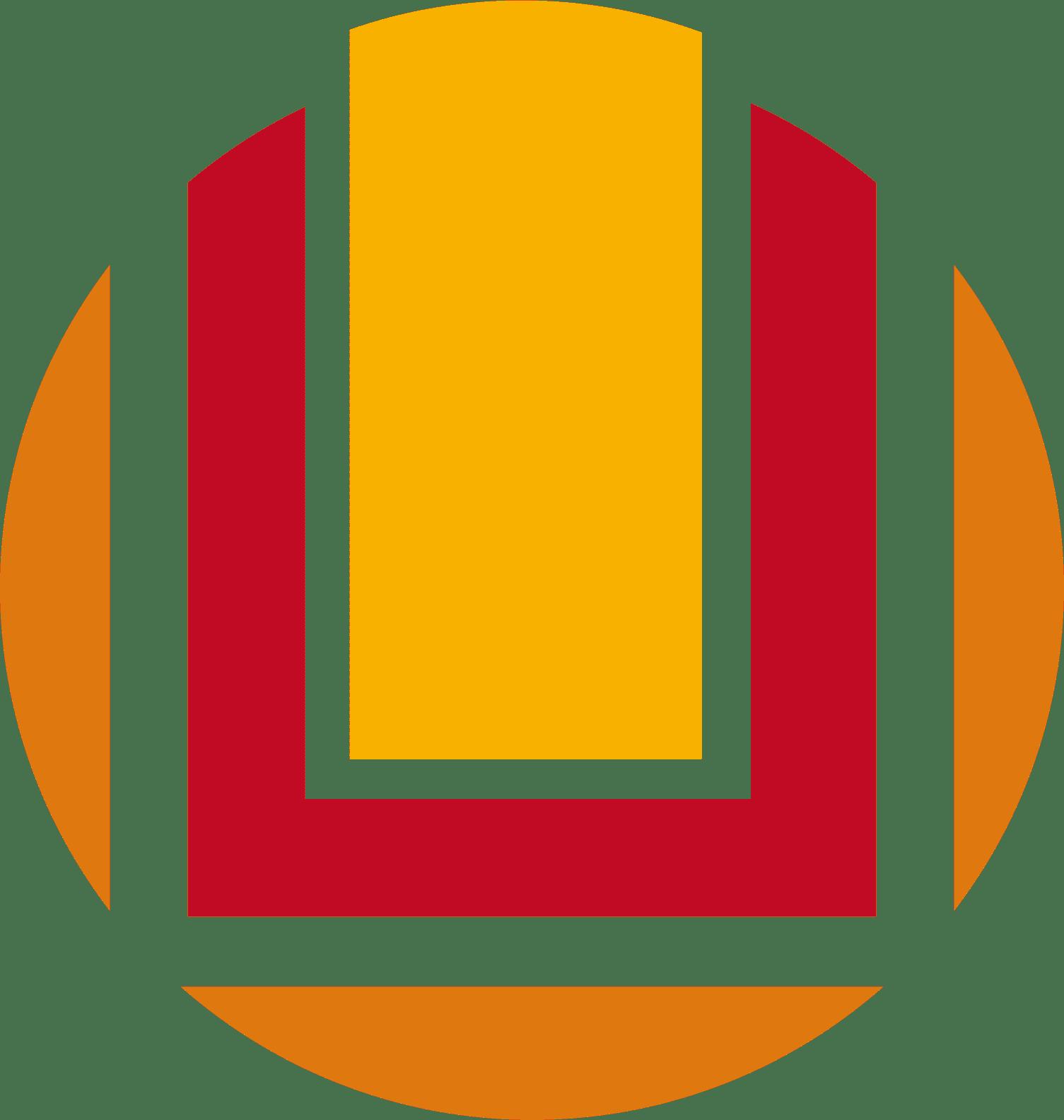 logo furg