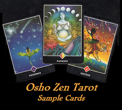 Fortune telling with Tarot Cards by the Austin Party Psychic