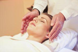 Usui Reiki, Tibetan Reiki, alternative healing, energy healing, spiritual healing, laying on of hands, healing hands, Music Therapy, Reiki, Sound Healing, Energy Healing, Psychic, Tarot Cards, Angels, Spirit