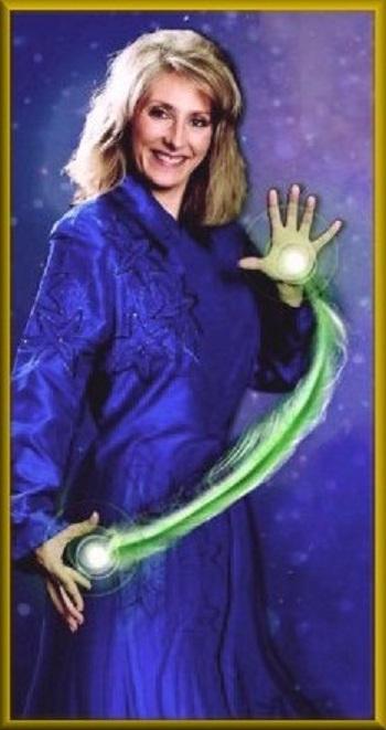 psychic workshops, intuition workshops, self-healing workshops, Reiki workshops, law of attraction workshops