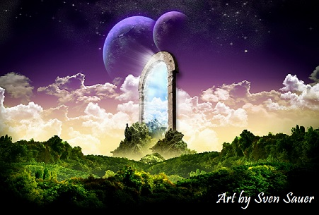 predicting the future, divination, psychic awareness, future possibilities, psychic readings, tarot cards