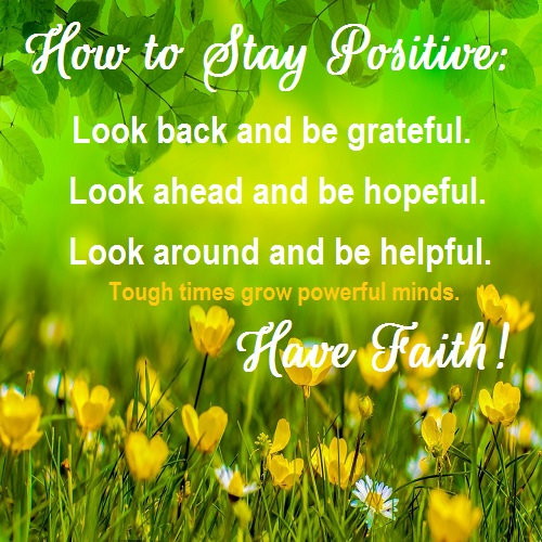psychic, psychic reading, tarot, fortune teller, angel messages, angels, faith, inspiration, positive thinking, universal law of attraction, law of attraction