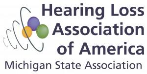 HLAA_Logo_BOLDofAmerica_Final_Affiliates