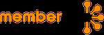 MH-logo-sm2