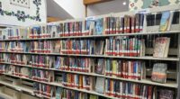 Your Books Are Waiting . . . Browsing Appointments Available Wednesday - Saturday